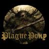 Zapisy do Plagi - ostatni post przez PlaguePony