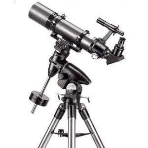 teleskop-orion-skyview-pro-80mm-apo-ed-e