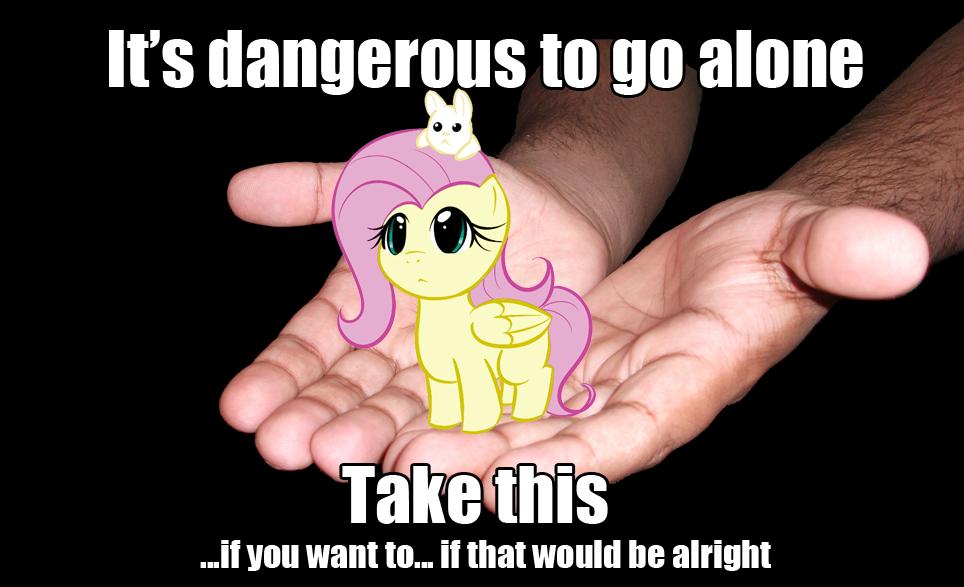 mlp_dangerous.png