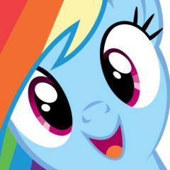 Best Pony