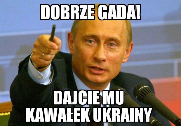 574b5f0026844_Putin.jpg.49513f968e26dd0b