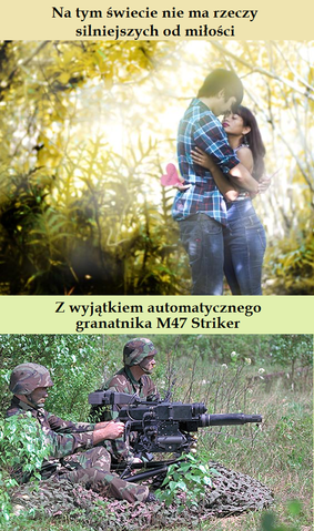 Soldiersoflove.png