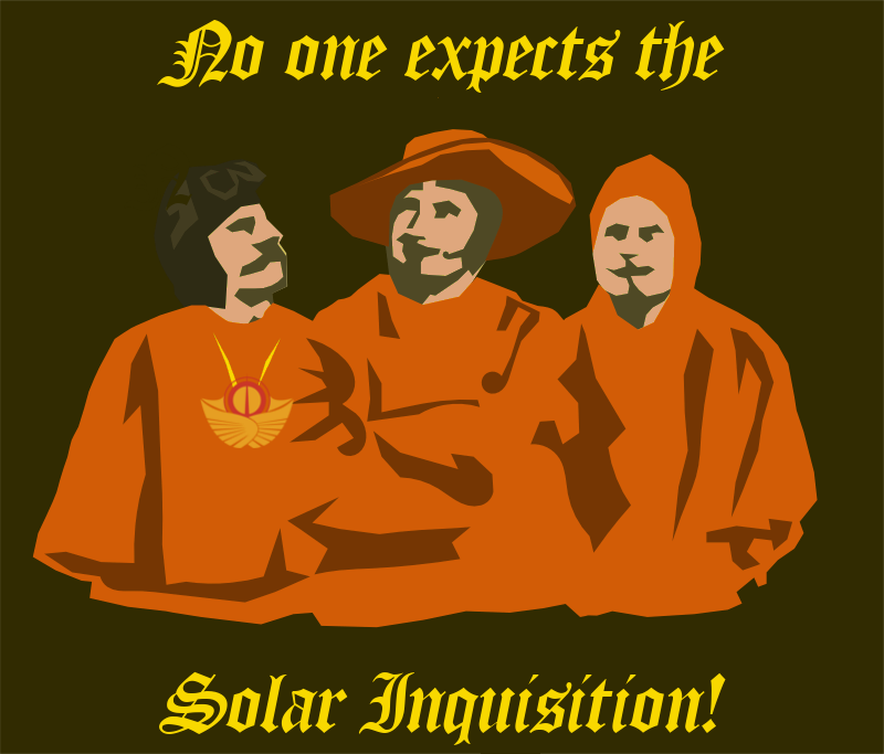 no_one_expects_the_spanish_inquisition_b