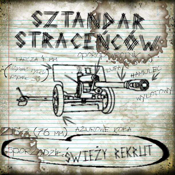 okladka_sztandar1_by_spidivonmarder-da4g