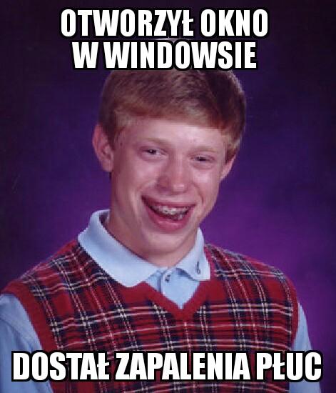 windows.jpg.85ef709a7afcbbc8506752614a7f