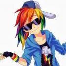 rainbowdash41