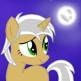 Unnamed_Pony