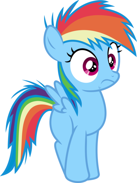 filly dash stop.png