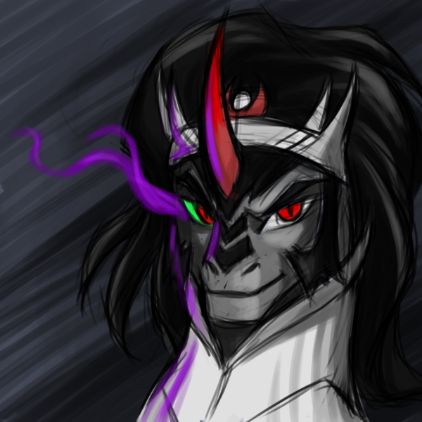 king_sombra_by_valkyrie_girl-d5kuj1u.png