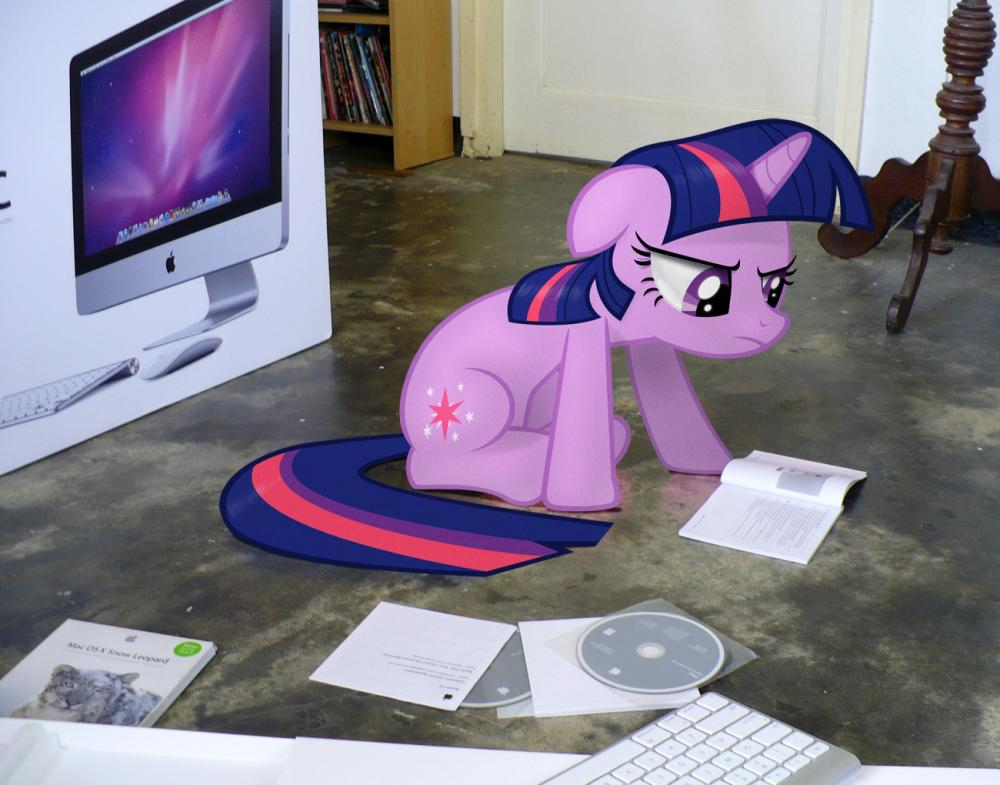 26196__safe_twilight+sparkle_photo_vector_pony_ponies+in+real+life_vector+art.jpg