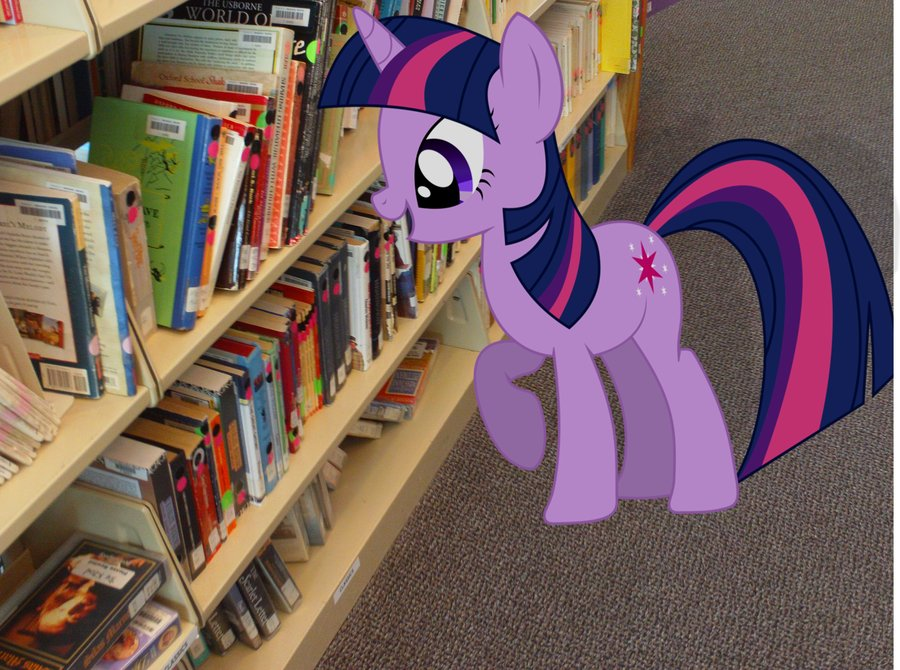 81401__safe_twilight+sparkle_photo_vector_pony_ponies+in+real+life_vector+art.jpg