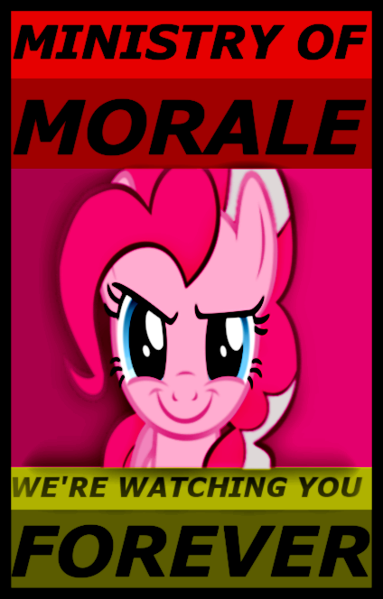 Fallout Equestria Ministry of Morale.png