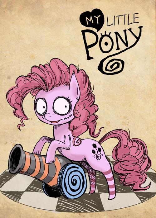 Tim Burton Pinkie Pie.jpg