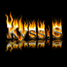 Kyss.S
