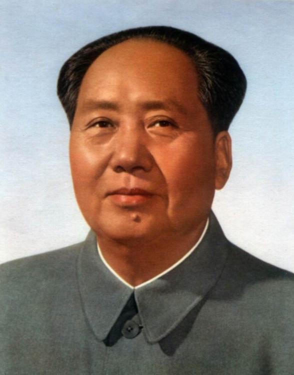 Mao.thumb.jpg.21f49d56ca21692c0a340929a9f246ae.jpg