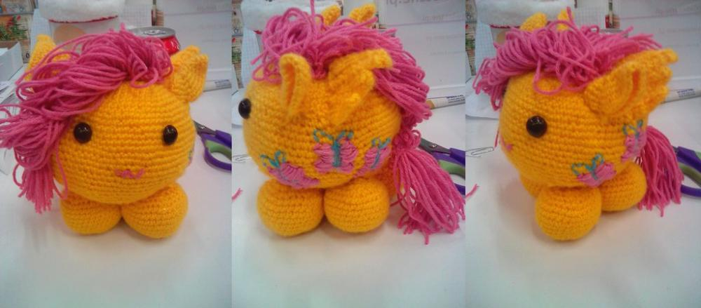 amigurumi_on_crochet_by_shadowthe-darqtrd.jpg