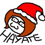WcaleNieHayate