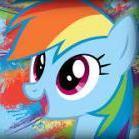 PonyPegsis