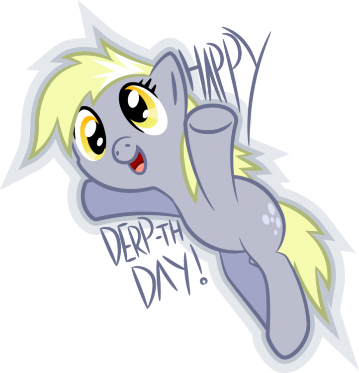 59904e2ab63d9_HappyDerpthDay.thumb.png.16ff7310c9f663db8f8cc24bf770bfd6.png