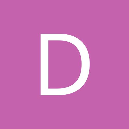 Drakoon