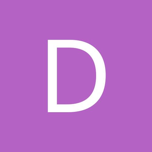 Darnok2