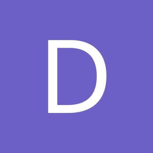 DJxenon33