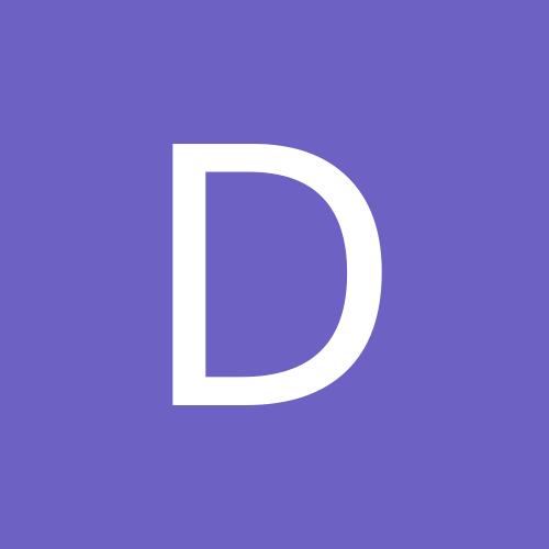 Damian31215
