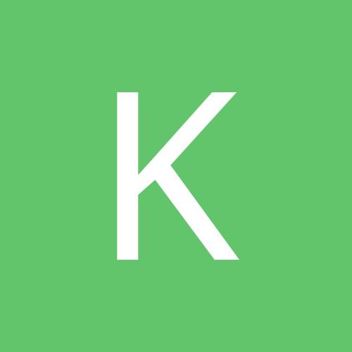 Kitka24