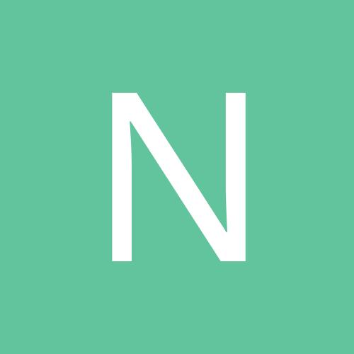 nikola4121