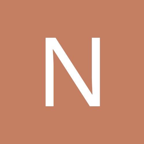 Nerthos