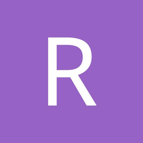 Rethon
