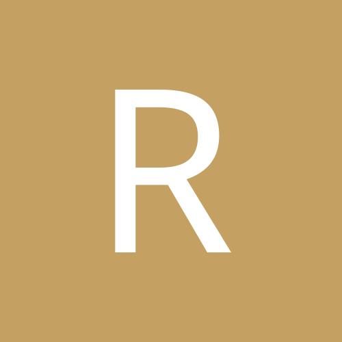 ridio428