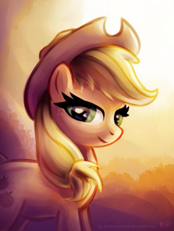 applejack_sunset_portrait_by_kp_shadowsquirrel-d4godpq.thumb.jpg.41b169f384bdf00a96c99ffbd0522378.jpg