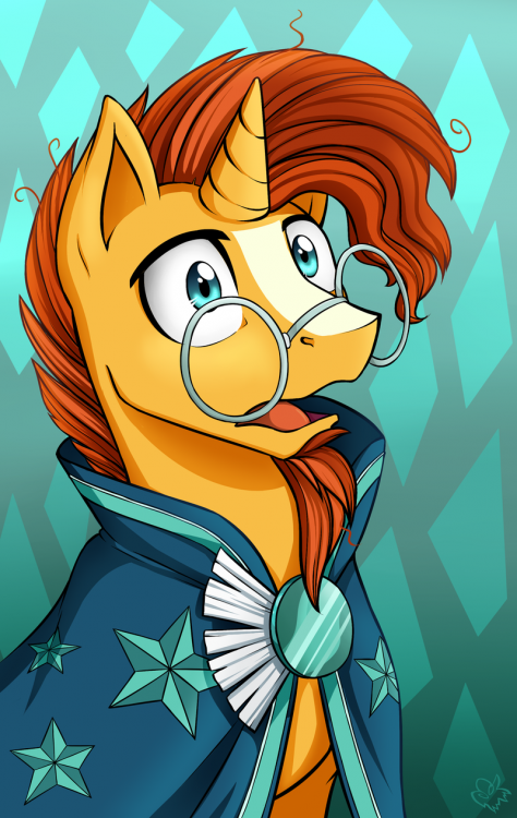 sunburst____you_did_what_____by_nothingspecialx9-d9xg7wz.png