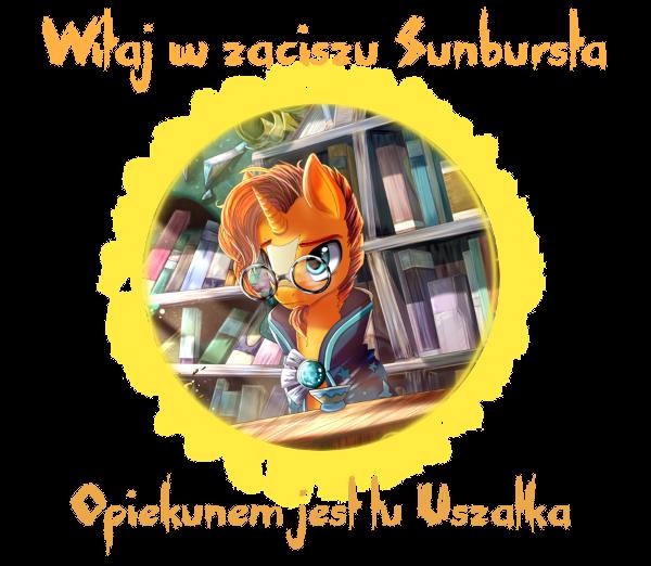 sunburst_dzial.png
