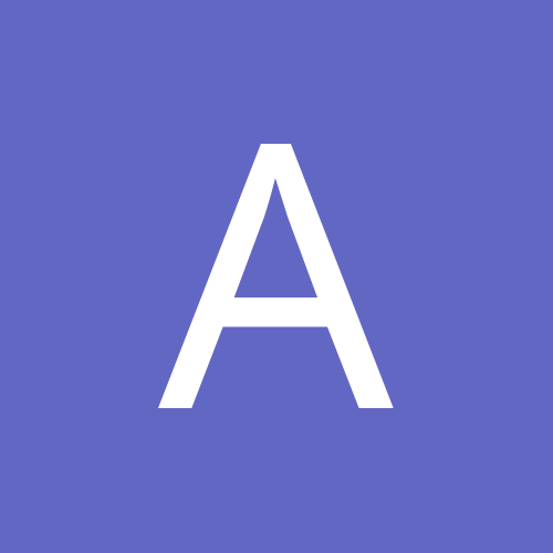 Anathorn