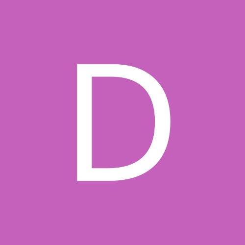DvDeal1221
