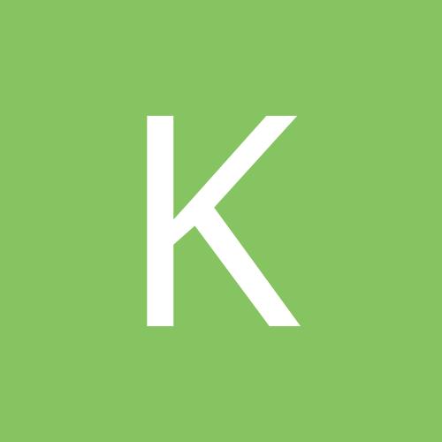 Kiske666