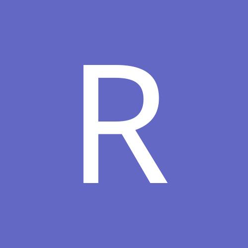 robert_baryla1
