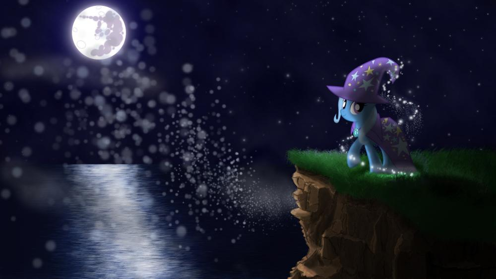 Trixie_background_wallpaper_by_artist-streamlinedpegasus.thumb.jpg.f1ae678bb61a33fc524a4e8a8571e59c.jpg