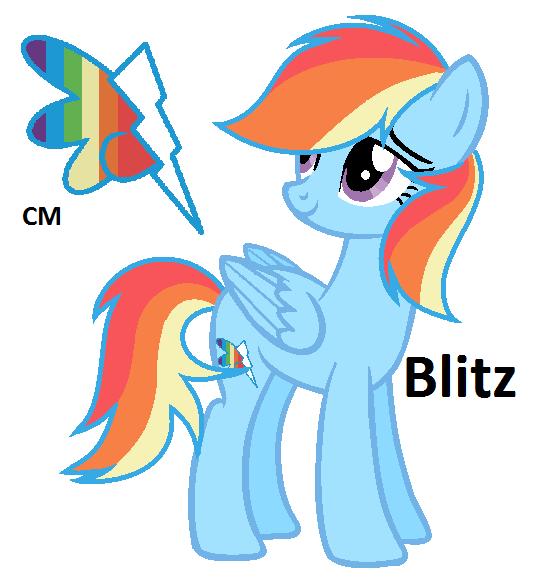 Blitz 1.png
