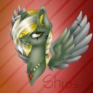 Shios