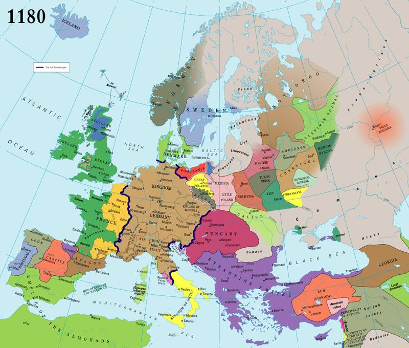 Europe1180.jpg.f0353bbd3e4342fd5c47d60b9c1bfc7e.jpg