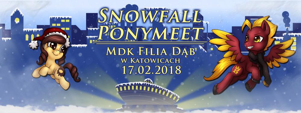 snowfall_ponymeet_v4_by_kysss90-dbwja07.thumb.png.5aaacf0f5c8281182e7053b848cd9ca2.png