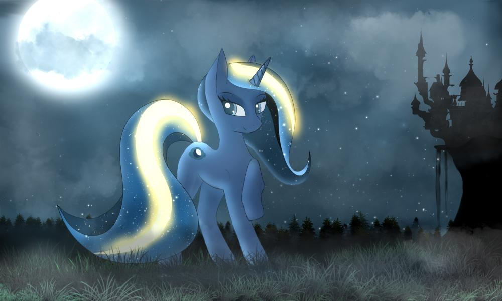 Midnight_shine.thumb.jpg.bef13be408ab8b4e7dc889591f89e15c.jpg