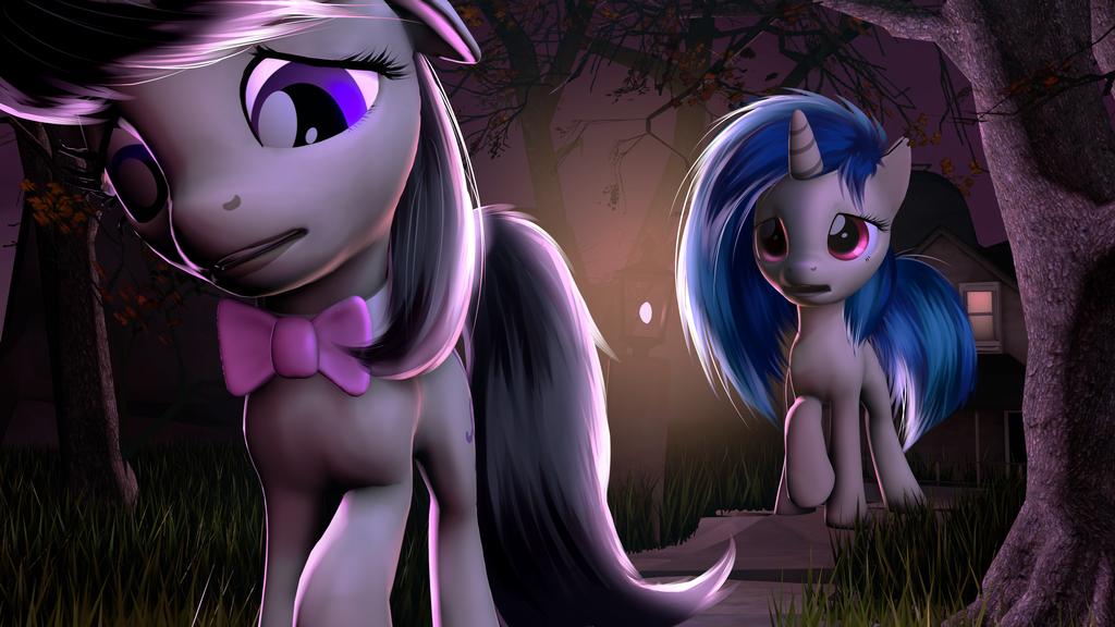 I' am Octavia.png