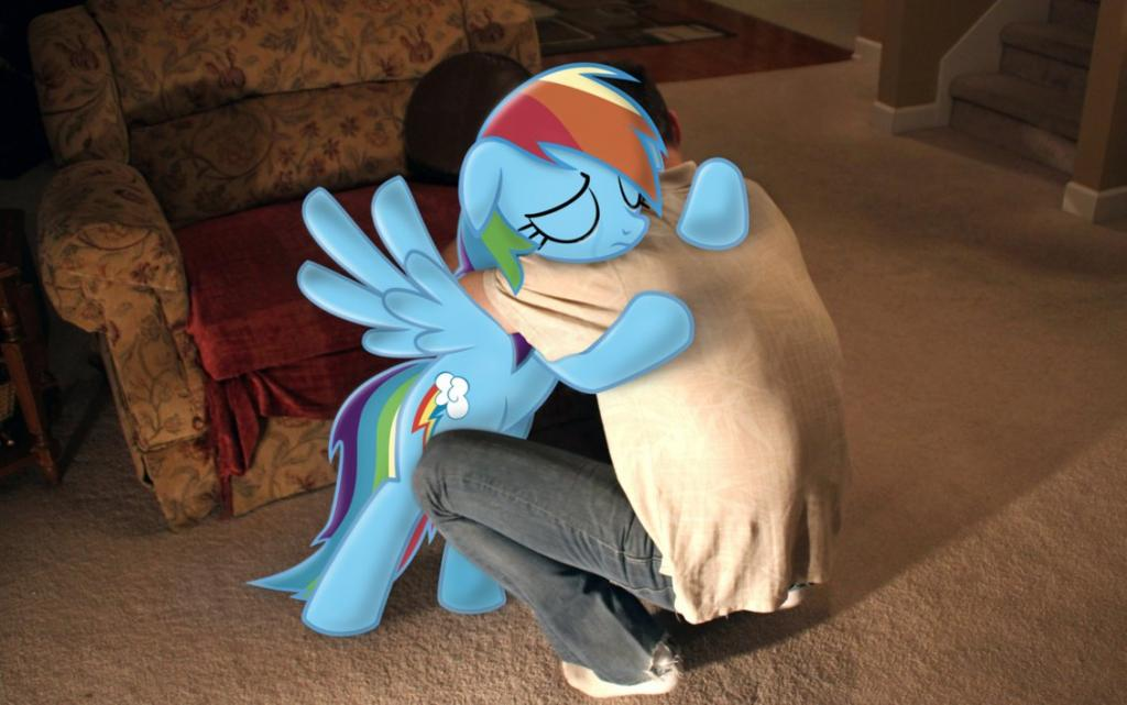 last_moment_with_dashie_by_blackgryph0n-d4lzy9p.thumb.jpg.d4ac55ed6dbe3fabff6cab57dc654909.jpg