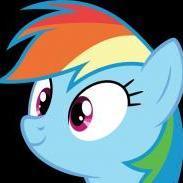 Kha Trick Pony