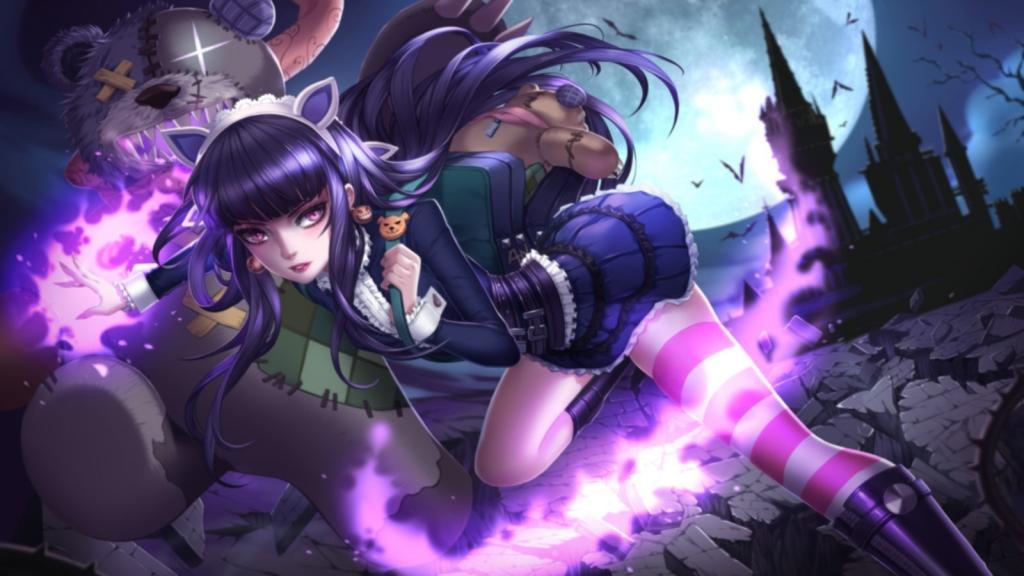 Annie.(League_of.Legends)_full.1873885.thumb.jpg.99bdc396a6897accce80896227d43c5e.jpg