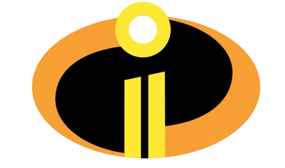 The-Incredibles-2-Logo.png.38e35815d59337ac5319161fc00f1026.png